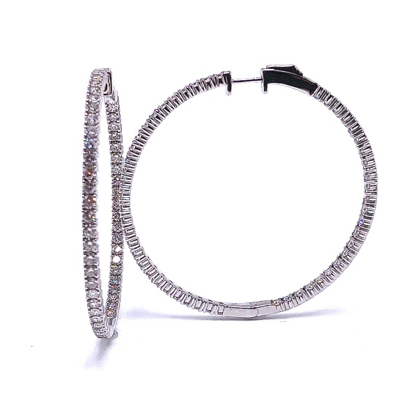 https://www.henrywilsonjewelers.com/upload/product/5e6a8c8958bde54739ec4be4_150-00999.jpg