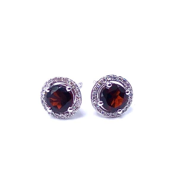https://www.henrywilsonjewelers.com/upload/product/5e74c5fb314e11ea43fcb56c_210-01090.jpg
