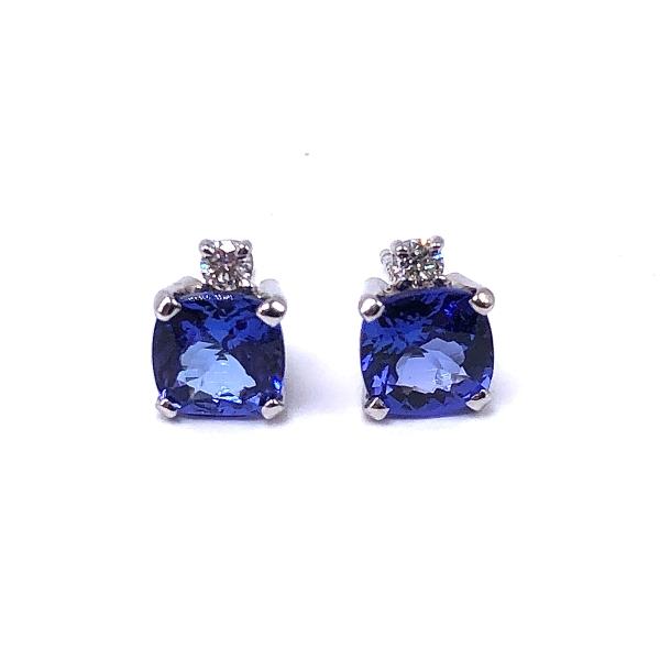 https://www.henrywilsonjewelers.com/upload/product/5e74c7161e211b6ce55c0a05_210-01054.jpg