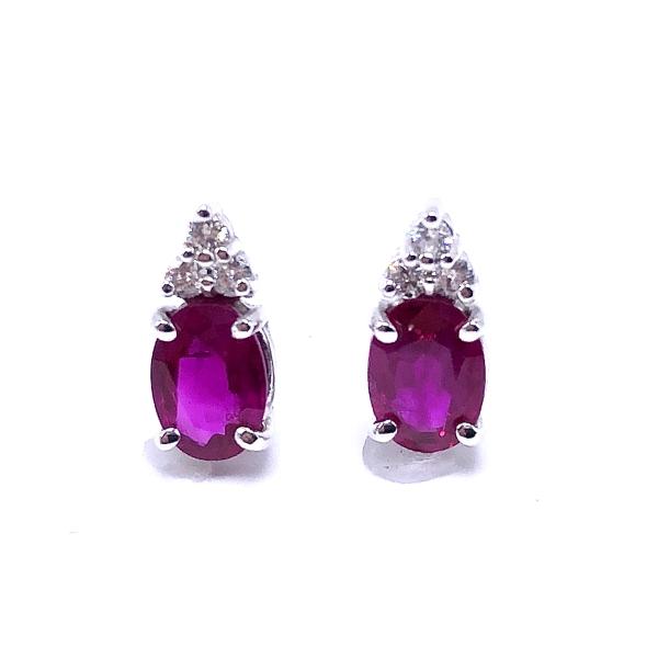 https://www.henrywilsonjewelers.com/upload/product/5e74c86efb175e63b44c9a7c_210-00857.jpg