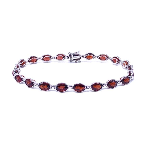 https://www.henrywilsonjewelers.com/upload/product/5e74cb6657330e7cbb872fcc_240-00236.jpg