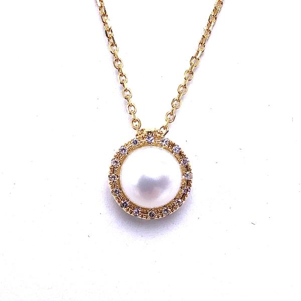 https://www.henrywilsonjewelers.com/upload/product/5e74cde0f2fdcccca3463be9_320-00115.jpg