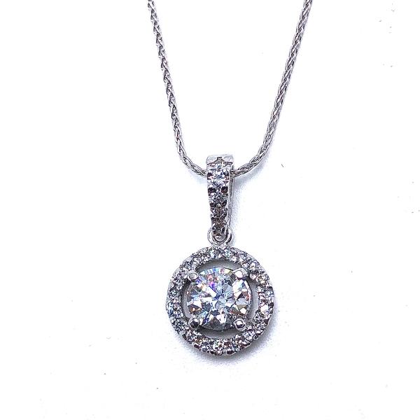 https://www.henrywilsonjewelers.com/upload/product/5e74d16e5500a64e0c56165f_165-01209.jpg