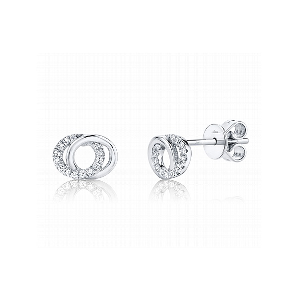 https://www.henrywilsonjewelers.com/upload/product/5ea2f7e10abe4ca8433d30cb_150-00969.jpg