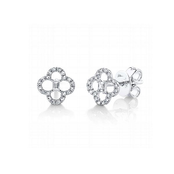 https://www.henrywilsonjewelers.com/upload/product/5ea2f7f156201adf79f4cffa_150-00972.jpg