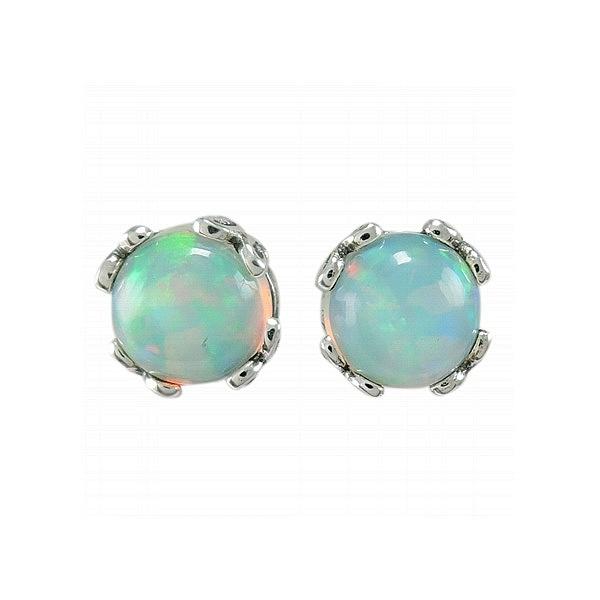 https://www.henrywilsonjewelers.com/upload/product/5ea2f8955308585b7eea78c9_645-00725.jpg