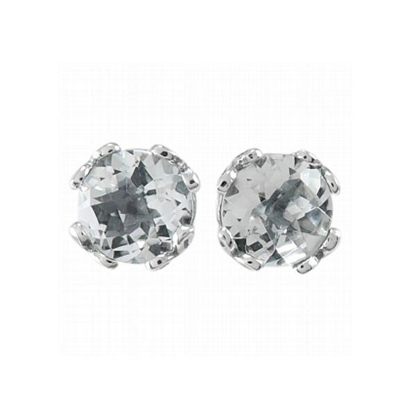 https://www.henrywilsonjewelers.com/upload/product/5ea2f8aae8d113bfd0d5995d_645-00722.jpg