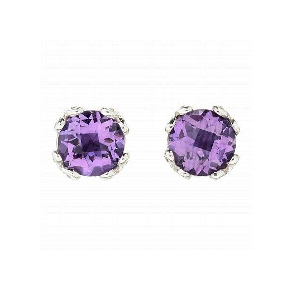 https://www.henrywilsonjewelers.com/upload/product/5ea2f8d0f5ab682c18118cca_645-00693.jpg