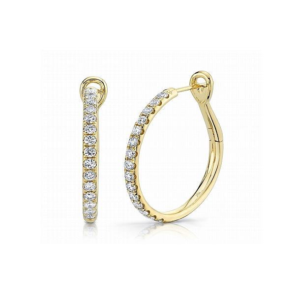 https://www.henrywilsonjewelers.com/upload/product/5ea2f8f3858d2b60a2dfe1bb_150-00975.jpg