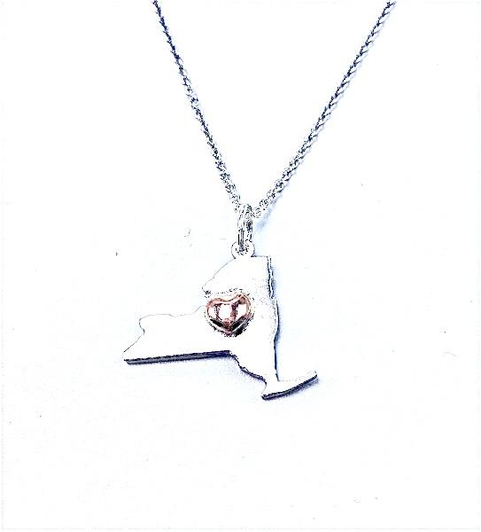 https://www.henrywilsonjewelers.com/upload/product/5ebca123f710532e5a6e20ab_IMG_E4013.jpg