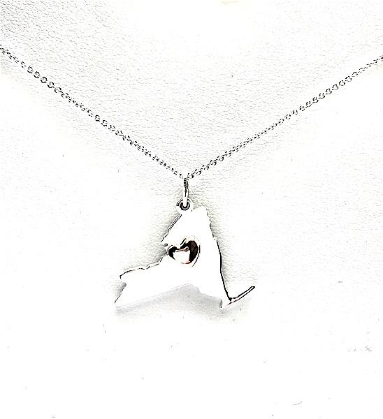 https://www.henrywilsonjewelers.com/upload/product/5ebca235530ac5eb83d493c6_IMG_E4012.jpg