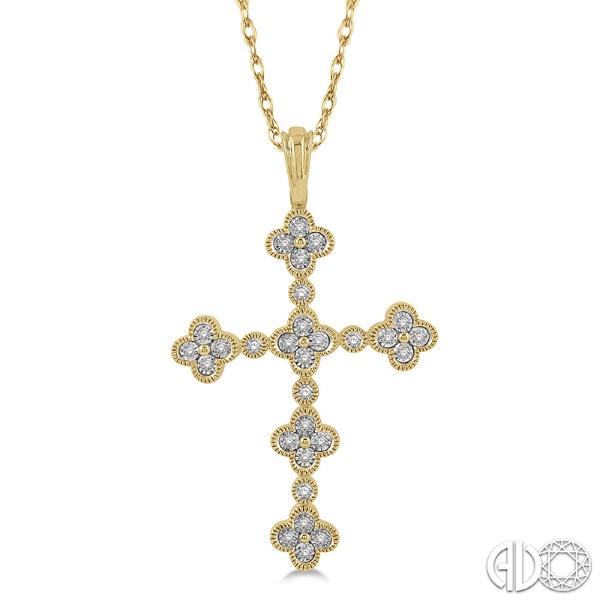https://www.henrywilsonjewelers.com/upload/product/5ed01fc2461e92de4ed979e9_436-00605.jpg
