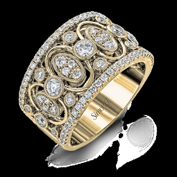 https://www.henrywilsonjewelers.com/upload/product/5ed062c5bc3f7526650456b2_130-00520.png