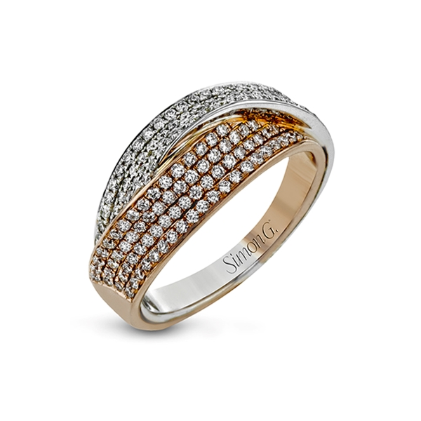 https://www.henrywilsonjewelers.com/upload/product/5ed065c518473a86b31697cb_130-00541.jpg