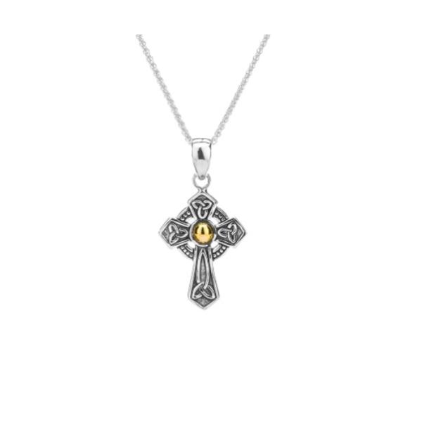 https://www.henrywilsonjewelers.com/upload/product/5ed1aaa85e9d754a53a3c3f8_640-00610.jpg