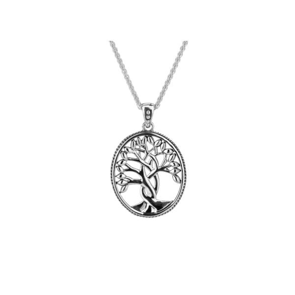 https://www.henrywilsonjewelers.com/upload/product/5ed1b2cc3a9ee98faf1a7d88_640-00858.jpg