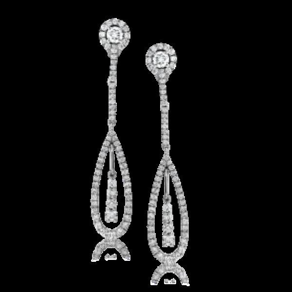 https://www.henrywilsonjewelers.com/upload/product/5ed1b380b084ac8425a4e961_150-00845.png
