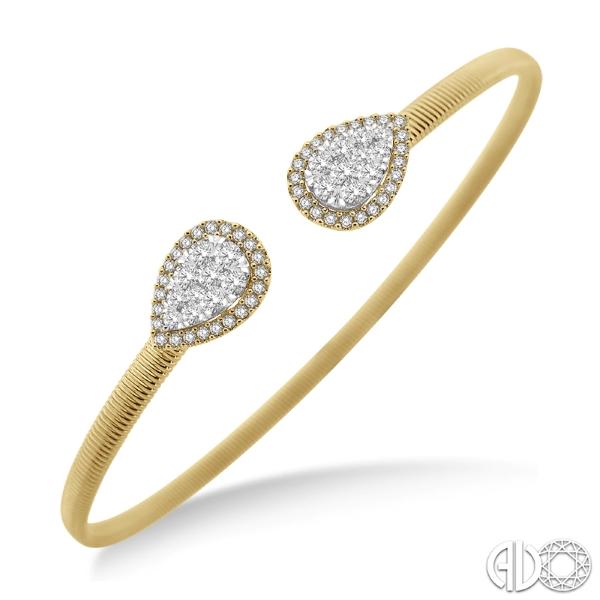 https://www.henrywilsonjewelers.com/upload/product/5ed1b4e43adb65448227b732_170-00330.jpg