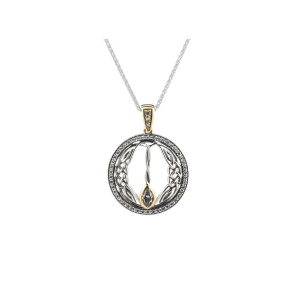 https://www.henrywilsonjewelers.com/upload/product/5ed1ba68bc646b064b98bf67_640-00664.jpg