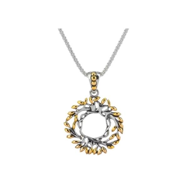 https://www.henrywilsonjewelers.com/upload/product/5ed1bb718dac7c4b26dd8d7b_640-00636.jpg