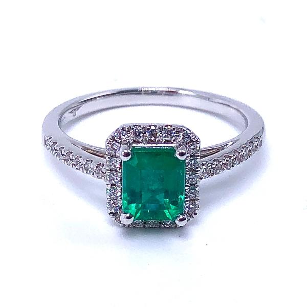 https://www.henrywilsonjewelers.com/upload/product/5eec2c71f059dd5e2cfa2f27_416-01691.jpg