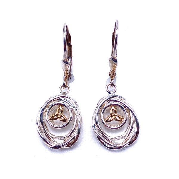 https://www.henrywilsonjewelers.com/upload/product/5eed132b967efe7815a1ef1f_645-00557.jpg