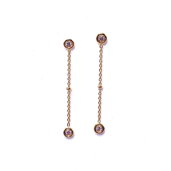 https://www.henrywilsonjewelers.com/upload/product/5eed568449506a01c6886f92_150-00993.jpg