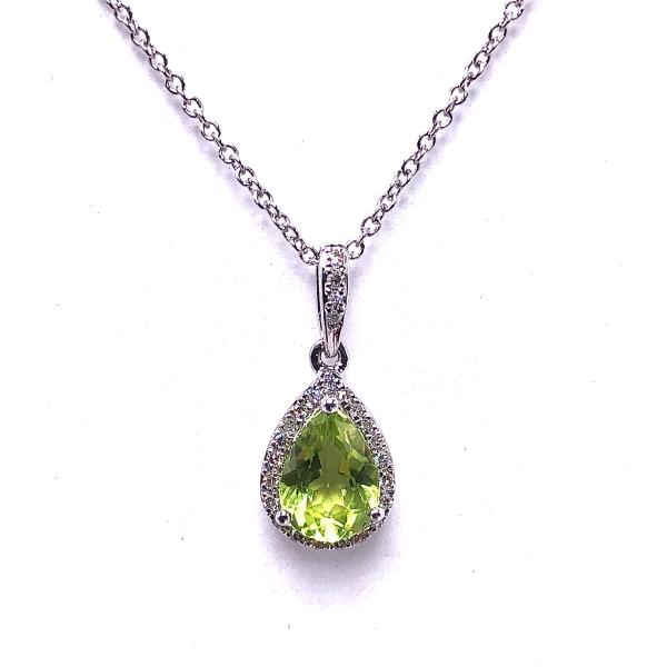 https://www.henrywilsonjewelers.com/upload/product/5eed578fabb64534707e1cb0_230-01344.jpg