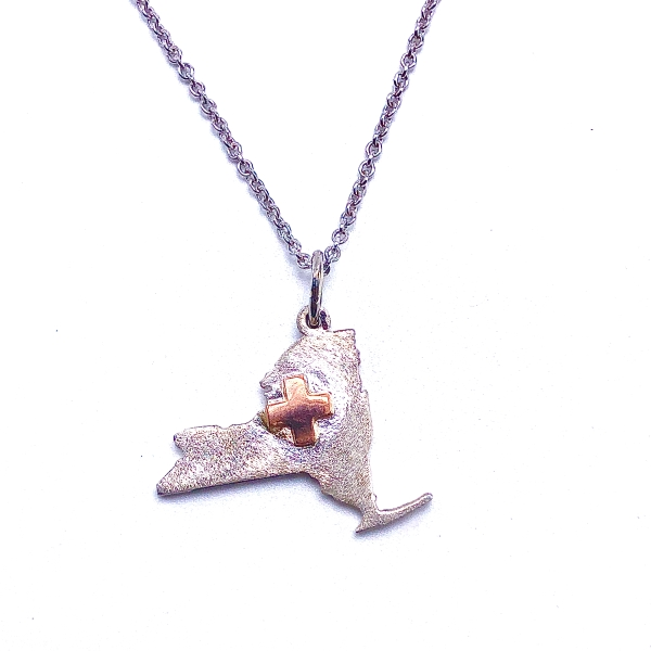 https://www.henrywilsonjewelers.com/upload/product/5ef3a06bb68126612e19cc8b_640-01094.jpg