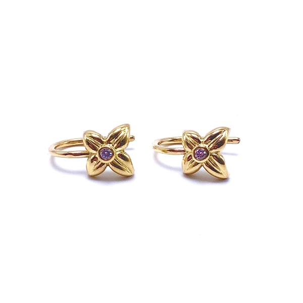 https://www.henrywilsonjewelers.com/upload/product/5ef3a46506ba3f185adecdbb_915-00617.jpg