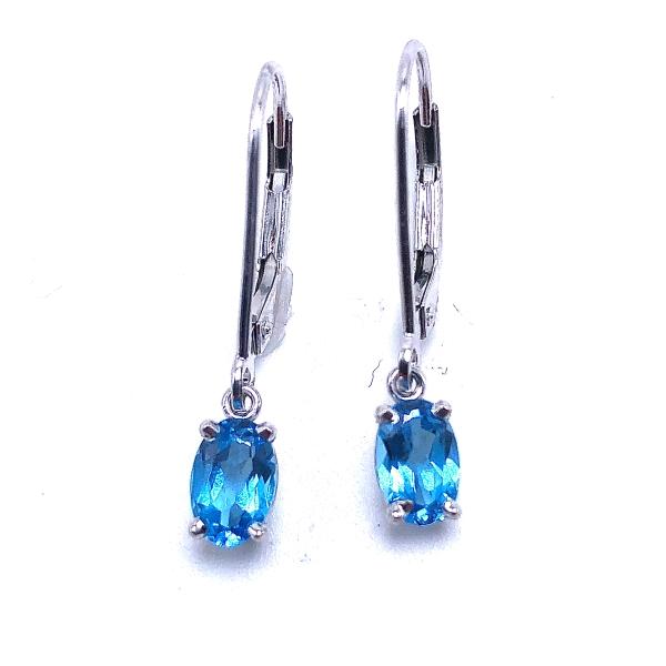 https://www.henrywilsonjewelers.com/upload/product/5ef686769c524951801f76d3_210-01150.jpg