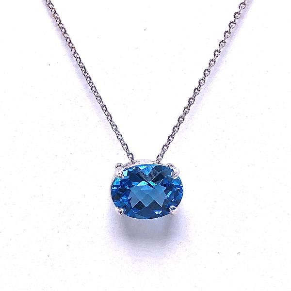 https://www.henrywilsonjewelers.com/upload/product/5ef687f9121360866875ea55_230-01409.jpg