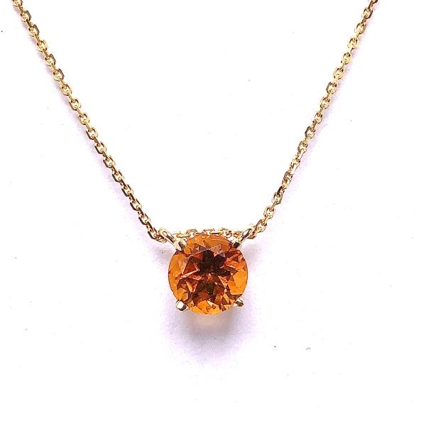 https://www.henrywilsonjewelers.com/upload/product/5ef6890879e379bd4429029b_230-01410.jpg