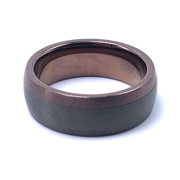 https://www.henrywilsonjewelers.com/upload/product/5ef68ded654017b972215144_408-00729.jpg
