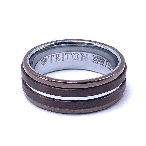 https://www.henrywilsonjewelers.com/upload/product/5ef68ee8c7afd05177c74719_408-00730.jpg