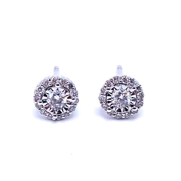 https://www.henrywilsonjewelers.com/upload/product/5efa923dd27882894e2866ab_150-01000.jpg