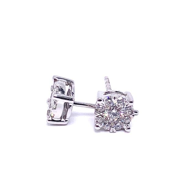 https://www.henrywilsonjewelers.com/upload/product/5efa942da089df9074ebde49_150-01002.jpg