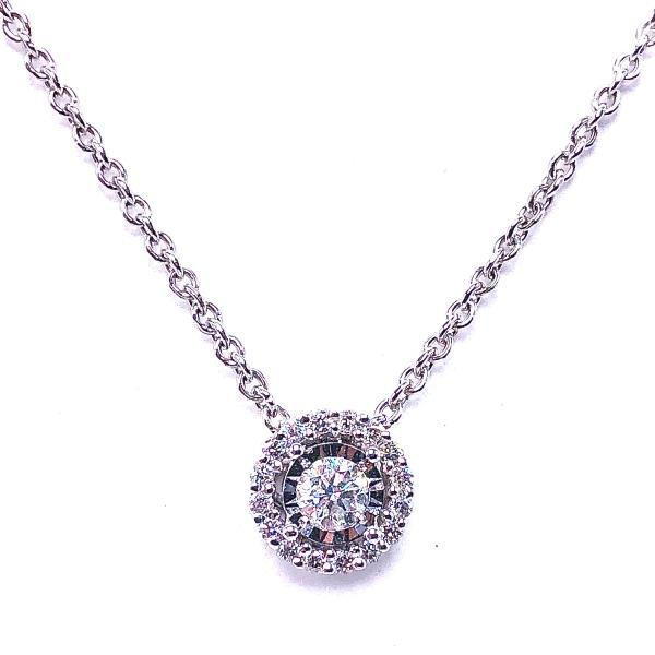 https://www.henrywilsonjewelers.com/upload/product/5efa96aa0934a8acbebd3aab_165-01224.jpg