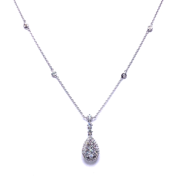 https://www.henrywilsonjewelers.com/upload/product/5efb7e05035b95094ef08f23_165-01231.jpg