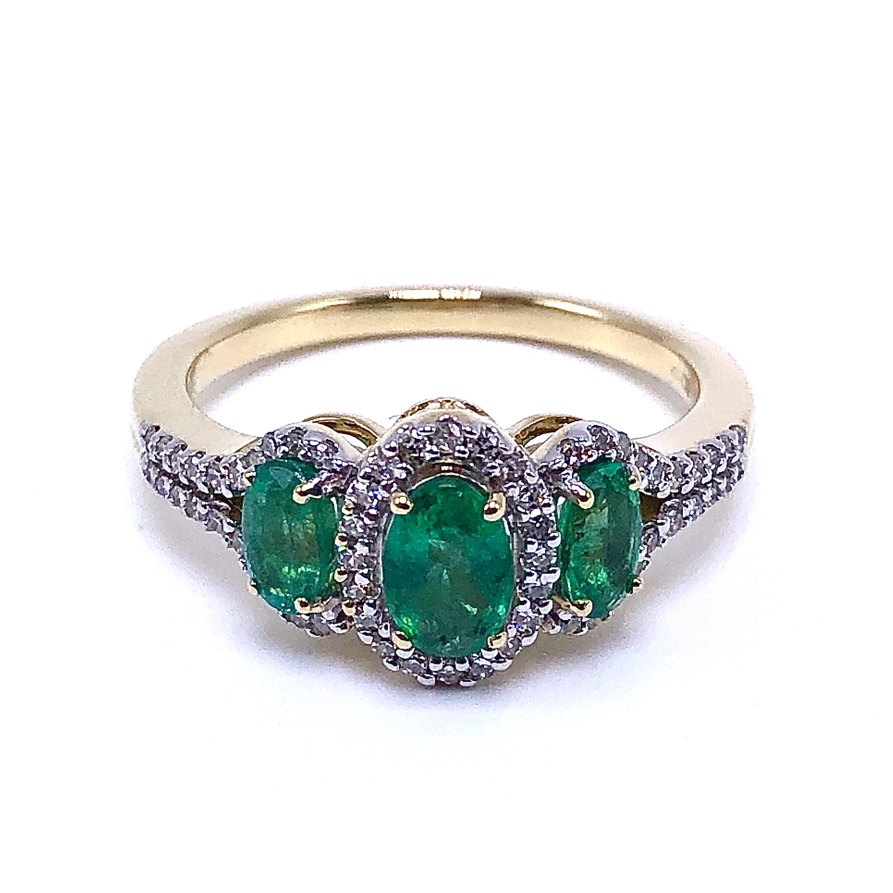 https://www.henrywilsonjewelers.com/upload/product/5efb878d15722286bf78c1b0_416-01919.jpg