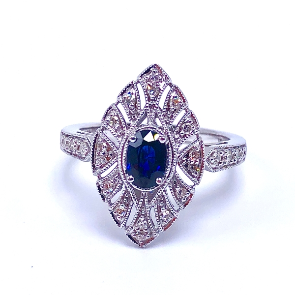 https://www.henrywilsonjewelers.com/upload/product/5efb8a29e33e1b682d99a749_416-01921.jpg