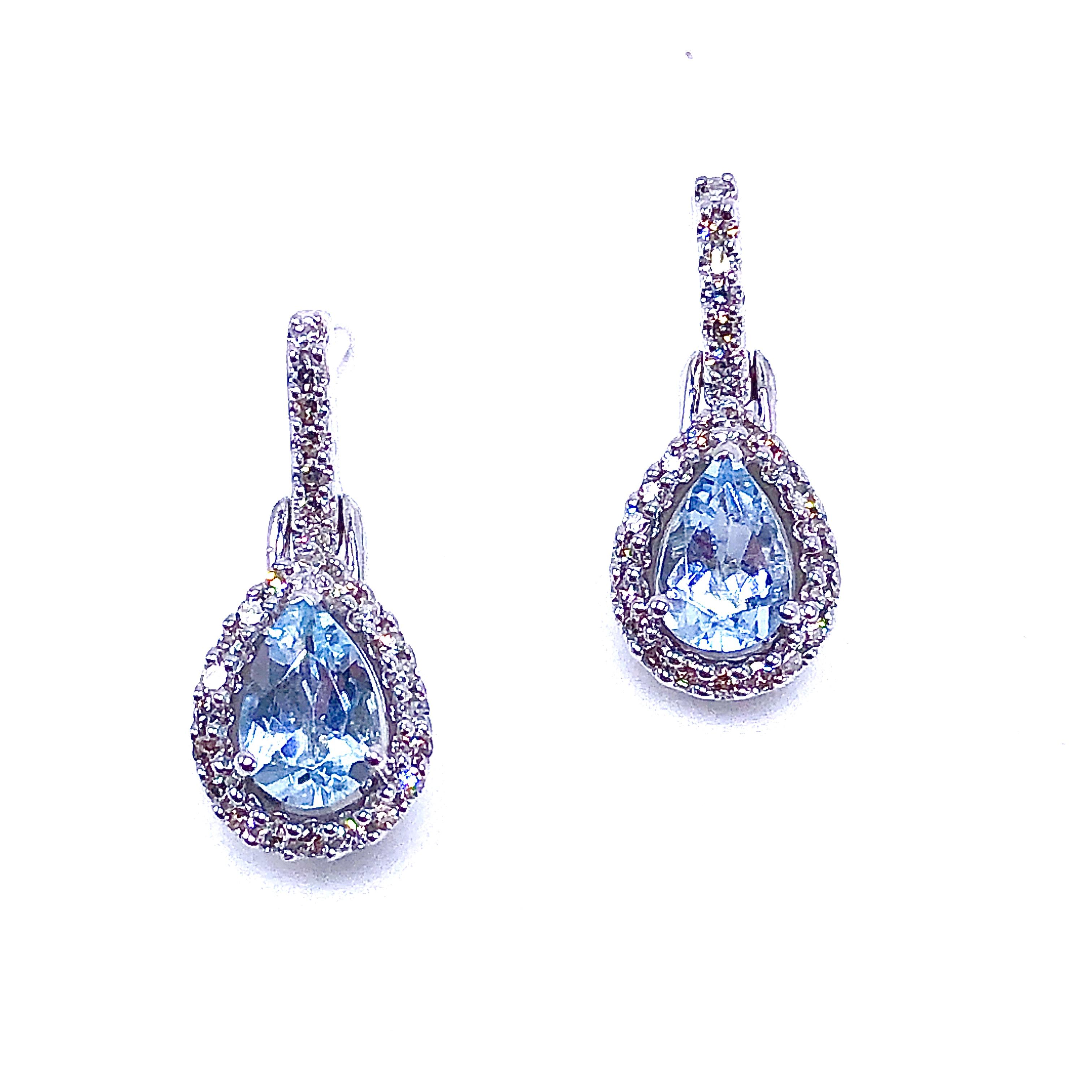 https://www.henrywilsonjewelers.com/upload/product/5efb8b06ad6d6a2045ac3d4e_210-01152.jpg
