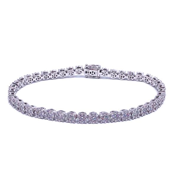 https://www.henrywilsonjewelers.com/upload/product/5efb8bc3d32d4a7715e723f5_170-00343.jpg