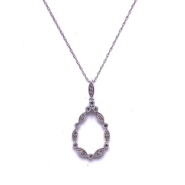 https://www.henrywilsonjewelers.com/upload/product/5efbdc73fe6e1b9c4e69029c_165-01229.jpg