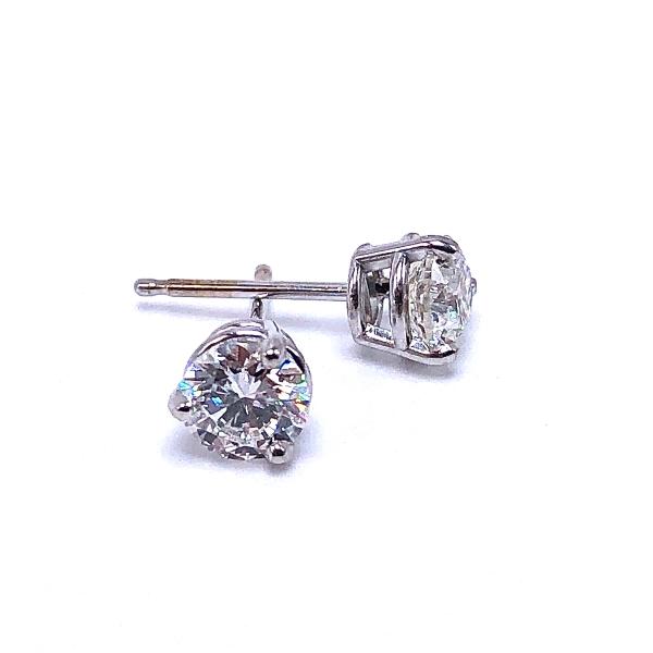 https://www.henrywilsonjewelers.com/upload/product/5f072ff17338ea003cb08cae_155-01169.jpg