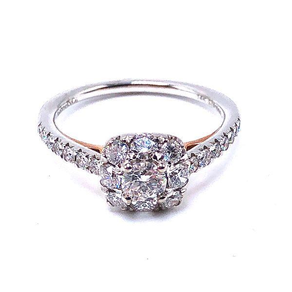 https://www.henrywilsonjewelers.com/upload/product/5f0756e4d825b2028fdce46e_IMG_E3232.jpg