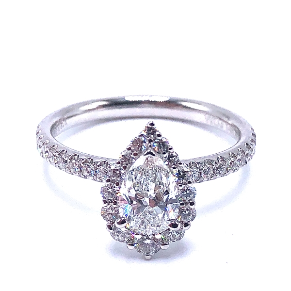 https://www.henrywilsonjewelers.com/upload/product/5f075a8adddc6e626e41470a_IMG_E3290.jpg
