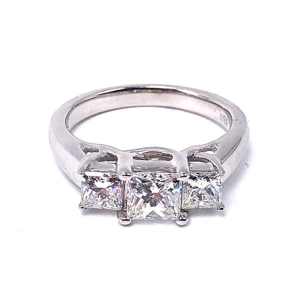 https://www.henrywilsonjewelers.com/upload/product/5f075b7118929ca313a951b2_IMG_E3311.jpg