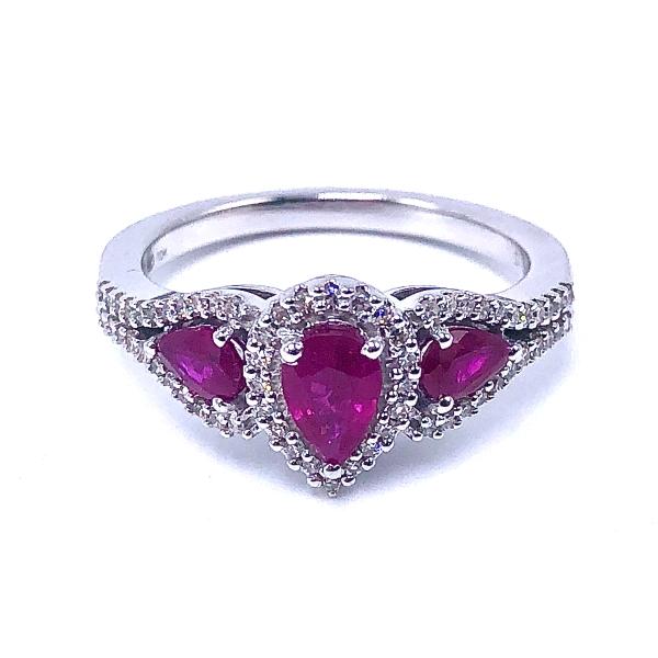 https://www.henrywilsonjewelers.com/upload/product/5f1085d811c0baf64b7b3665_416-01922.jpg