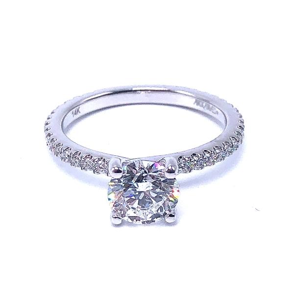 https://www.henrywilsonjewelers.com/upload/product/5f111789a644f53a3c2fffd0_100-01829.jpg
